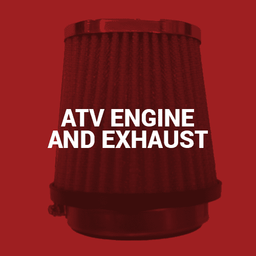 abspow-cat-ATV-Engine-and-Exhaust