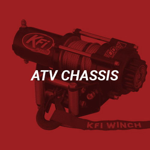 abspow-catATV-Chassis