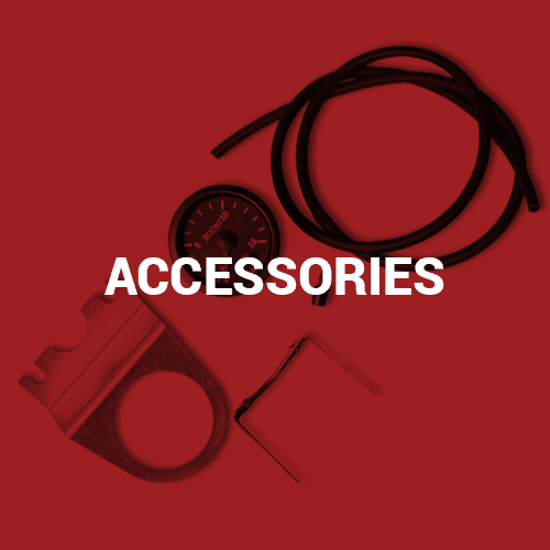 abspow-catAccessories
