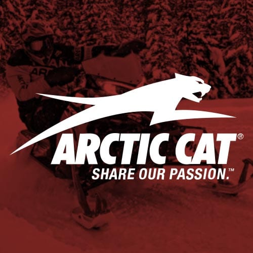app-catagories-arctic-cat