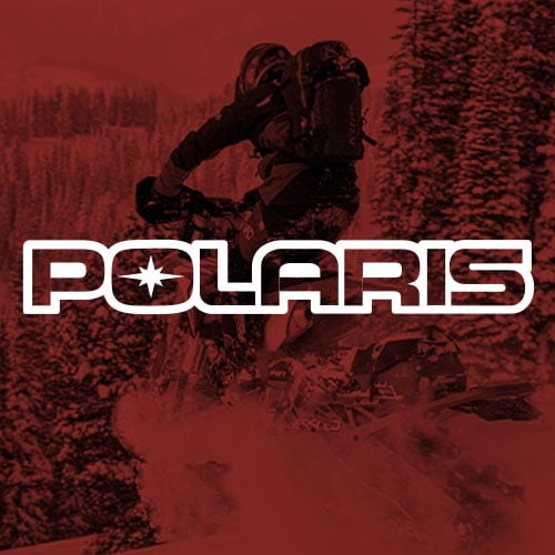 app-catagories-polaris