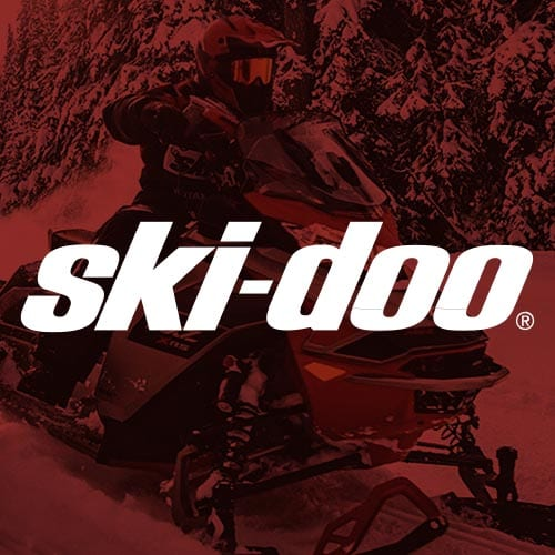 app-catagories-ski-doo
