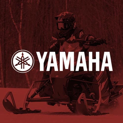 app-catagories-yamaha